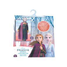 Disfraz-Anna-Frozen-2-Deluxe-1-55816166