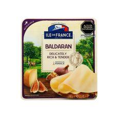 Queso-Baldaran-Ile-de-France-Paquete-150-g-1-35845918