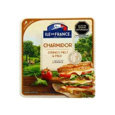 Queso-Charmidor-Ile-de-France-Paquete-150-g-1-35845920