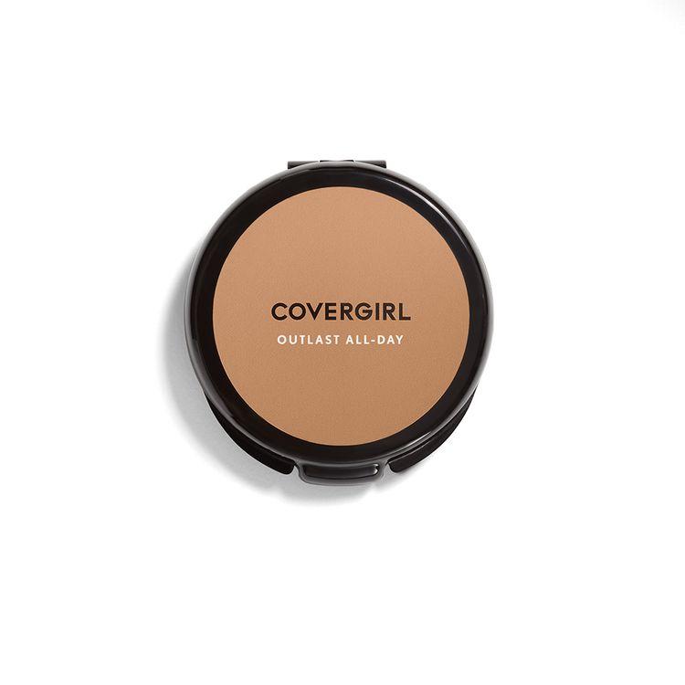 Covergirl-Polvo-Compacto-Outlast-Matte-Finish-Powder-Light-Medium-Deep-1-78221459