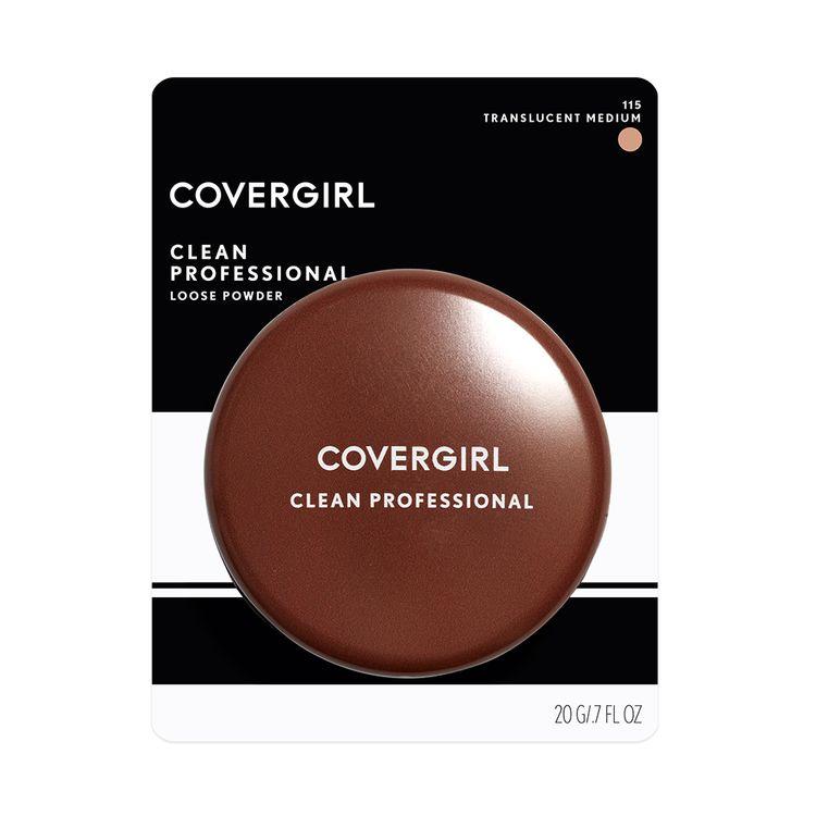 Covergirl-Polvos-Sueltos-Professional-Medium-1-78221462