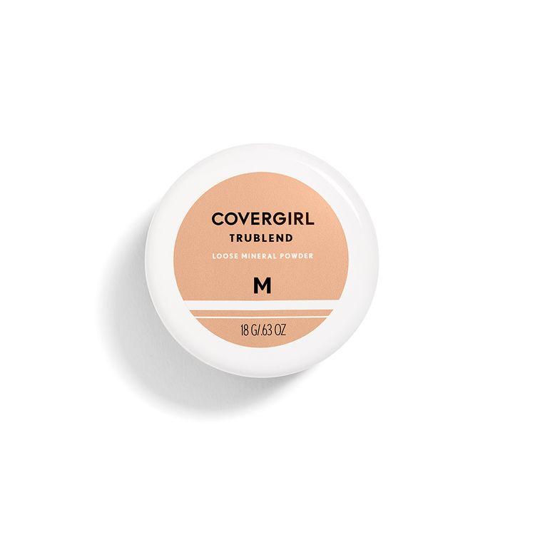 Covergirl-Polvos-Sueltos-Trublend-Minerals-Loose-Powder-Translucent-Medium-1-78221465
