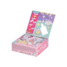 Num-Noms-Torta-de-Cumpleaños-Snackables-1-52798018