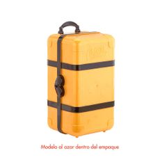 LOL-Surprise--Style-Suitcase-Surtido-1-52798024
