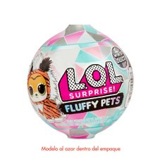 LOL-Surprise--Fluffy-Pets-Surtido-1-52798025