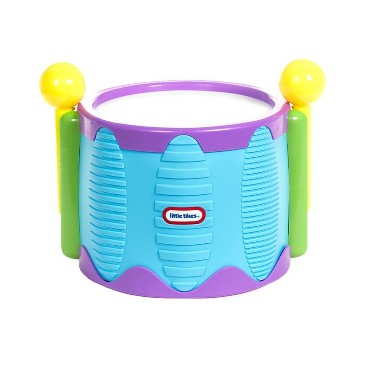 Little-Tikes-Tambor-Tap-a-Tune-1-52798033