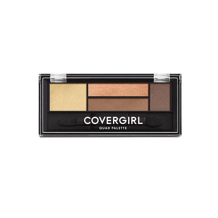 Covergirl-Cuarteto-de-Sombras-Eyeshadow-Squads-Go-For-Gold-1-78221474