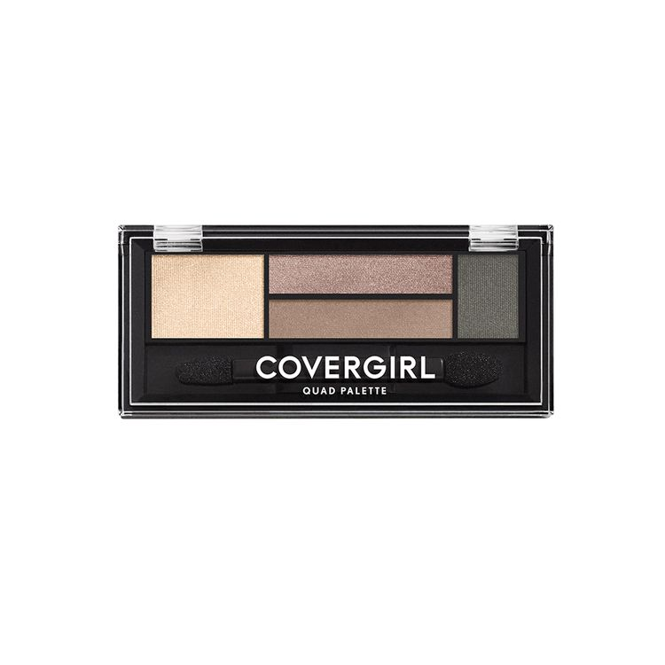Covergirl-Cuarteto-de-Sombras-Eyeshadow-Squads-Not-Me-Nudes-1-78221475