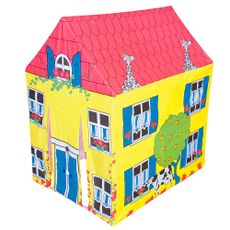 American-Plastic-Toys-Casita-de-Juegos-102-x-76-cm-1-100812103