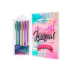 My-Bullet-Journal--Estuche-Boligrafo-Trimax-Gl-32m-Colorsx5-1-17190882
