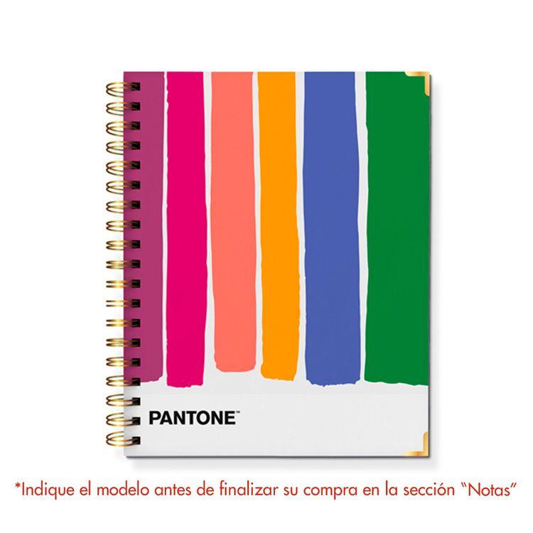 Planificador-Pantone-1-17191032