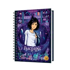 Agenda-2020-Pascualina-Charm-1-80399955