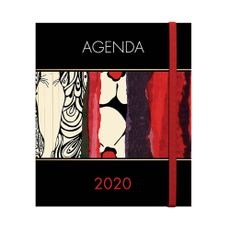 Agenda-2020-Art-Design-Escritorio-1-80399970