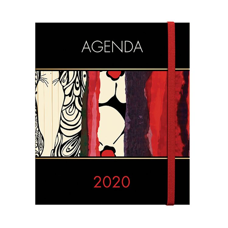 Agenda-2020-Art-Design-Escritorio-1-80399970
