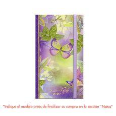 Agenda-2020-Floral-Chequera-1-80399974