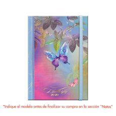 Agenda-2020-Floral-Book-1-80399978