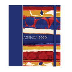 Agenda-2020-Art-Design-Diaria-1-80399979