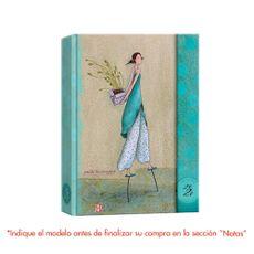 Agenda-2020-Gaelle-Book-1-80399980