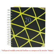 Agenda-2020-True-Espiral-1-80399989