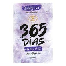 Agenda-2020-Yoga-Clonazepam-1-87597804