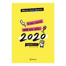 Agenda-2020--Este-Sera--Mi-Año-1-87597805