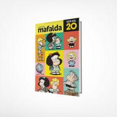 Agenda-2020-Mafalda-Ecuadernada-1-89647124