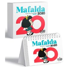 Mafalda-2020-Calendario-De-Coleccion-1-89647132
