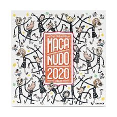 Macanudo-2020-Calendario-De-Pared-1-89647133