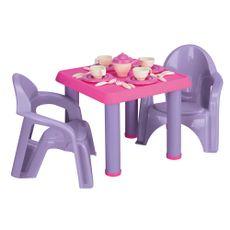American-Plastic-Toys-Set-de-Mesa-Fiesta-de-Te-2-83446050