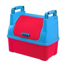 American-Plastic-Toys-Organizador-de-Juguetes-1-83446046
