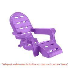 American-Plastic-Toys-Silla-para-Playa-Surtido-1-83446047