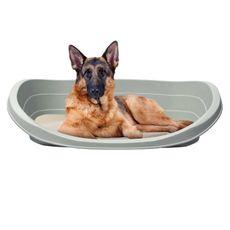 Cool-Pets-Cama-para-Mascota-Extra-Grande-1-83446052