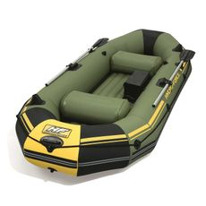 Bestway-Bote-Inflable-Marine-Pro-291-mts-1-83446057