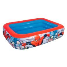 Bestway-Piscina-Inflable-Spiderman-201-mts-1-83446058