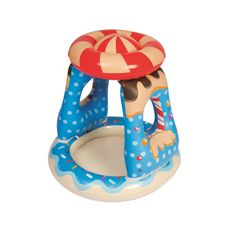 Bestway-Juego-Inflable-Dulcelandia-91-cm-1-83446059