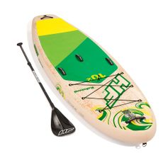 Bestway-Paddle-Inflable-Kahawai-310-mts-1-83446070