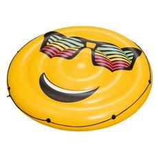 Bestway-Flotador-Emoticon-Verano-188-mts-1-83446075
