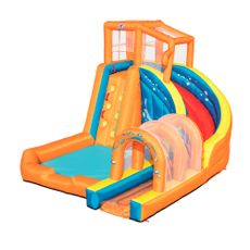 Bestway-Parque-Acuatico-Inflable-Huracan-1-83446076