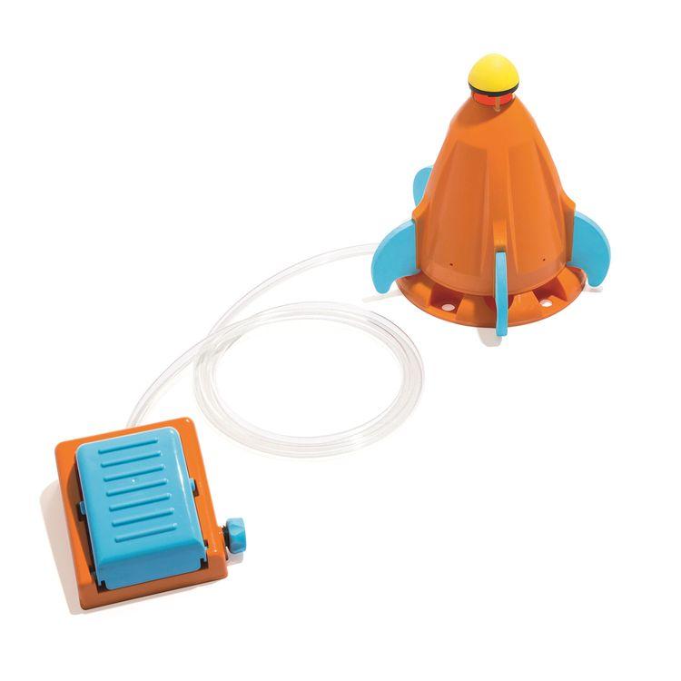Bestway-Cohete-de-Agua-a-Propulsion-1-83446084