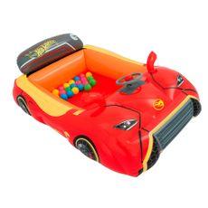 Hot-Wheels-Carro-Inflable-25-Pelotas-1-83446085