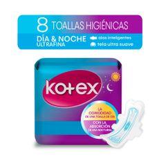 Toallas-Higienicas-Kotex-Dia-y-Noche-Ultrafina-Paquete-8-Unid-1-37399642