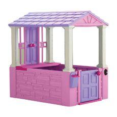 American-Plastic-Toys-Mi-Primera-Dulce-Casita-1-100812102