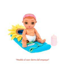 Baby-Born-Bebes-Coleccionables-Surtido-1-52798028