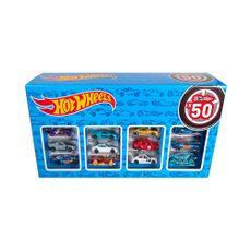 Hot-Wheels-Paquete-de-50-Autos-1-53070076