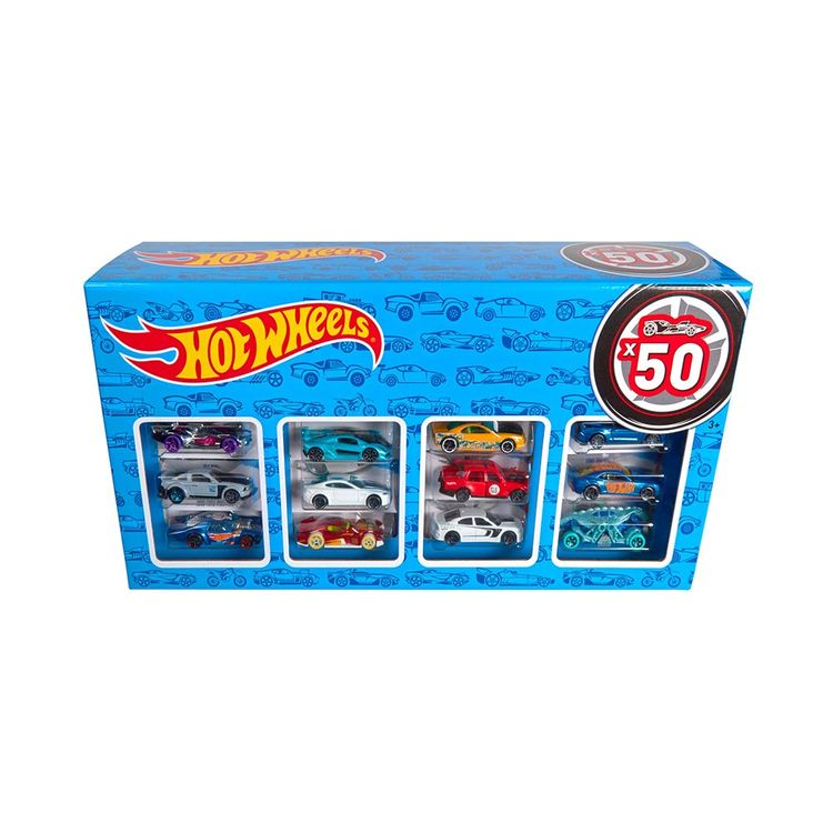Hot-Wheels-Paquete-de-50-Autos-1-53070076
