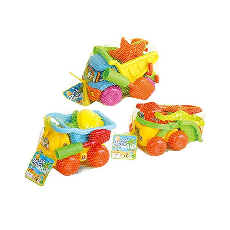 Bana-Toys-Camiones-de-Playa-Clasico-Pack-3-unid-2-44386266