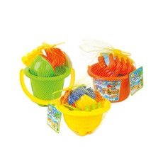 Bana-Toys-Set-de-Playa-6-Piezas-2-44386269