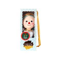 Mi-Duende-Magico-Peluche-Celeste-1-44386548
