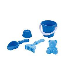 Bana-Toys-Set-de-Playa-5-Piezas-Azul-1-44386267