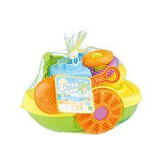 Bana-Toys-Set-de-Playa-Barquito-11-Piezas-1-44386277